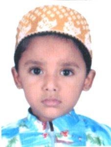 Burhanuddin Maimoon