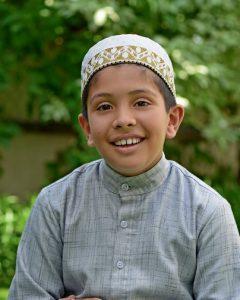 Abdulqader Kapasi