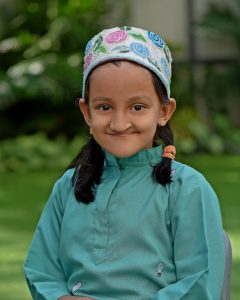 Farida Patanwala