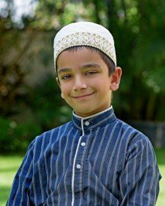 Husain Ezzuddin