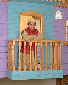 Aliasger Ujjainwala